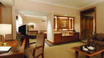 junior_suite_room_studio