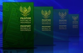 passport-indonesia