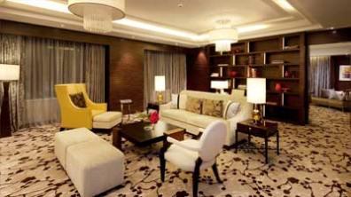presidential_room