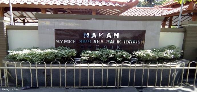 3-Makam-Malik-Ibrahim-5-1160x543
