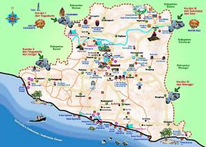 peta-wisata-Jogja