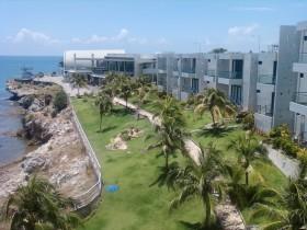 Resort Tanjung Kodok