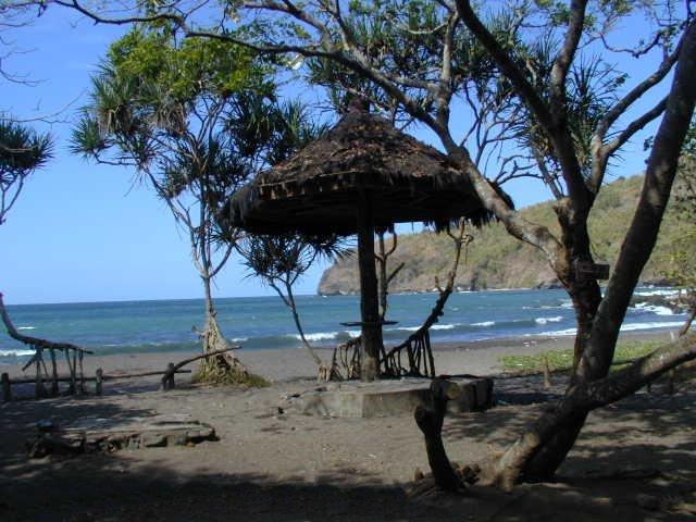 Pantai Grajakan